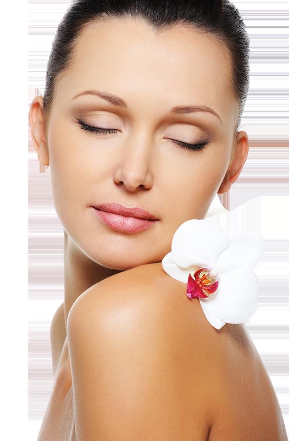Remodelage des lèvres par l'Acide Hyaluronique - CLME Essonne