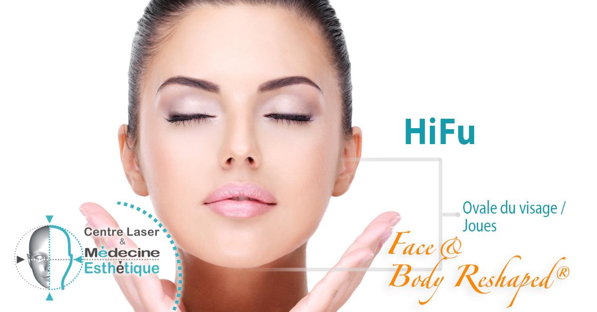 hifu face body reshaped centre pilation laser et m decine esth tique 91310 montlh ry. Black Bedroom Furniture Sets. Home Design Ideas