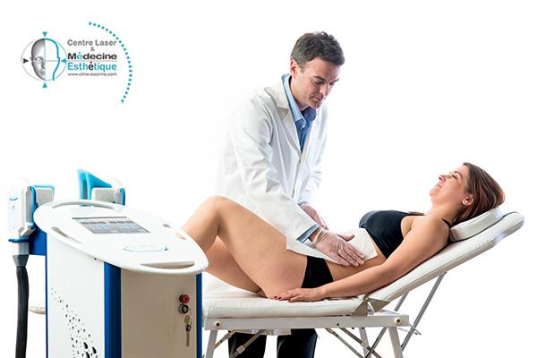 Votre procedure Cristal Plus -CLME-Essonne-1