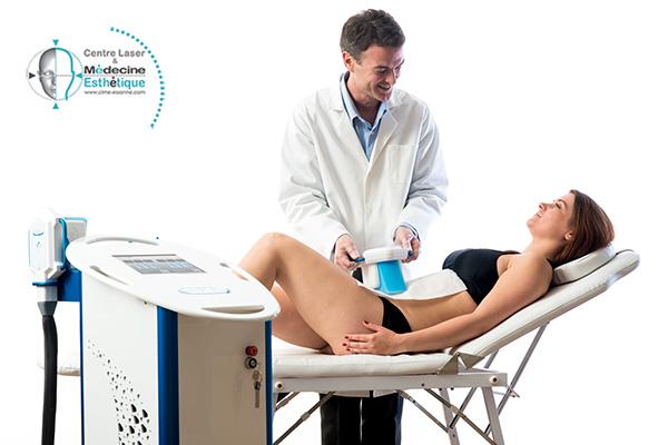 Votre procedure Cristal Plus -CLME-Essonne-2